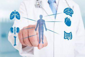 متخصص بیماری های داخلی در تنکابن-سایت شمال