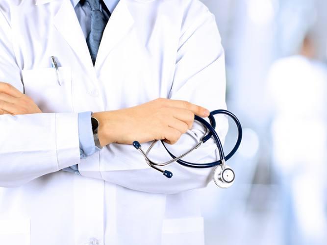 فوق تخصص بيماريهاي گوارش دکتر منوچهر صائب در تنکابن