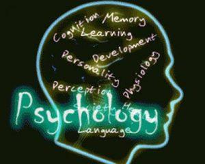 تدریس دروس کنکور ارشد روانشناسی بالینی در تنکابن