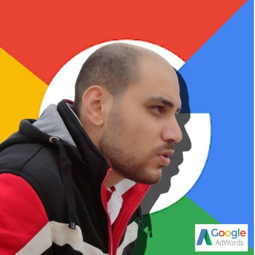طراحی وب سایت و سئو محمد عبادی در تنکابن