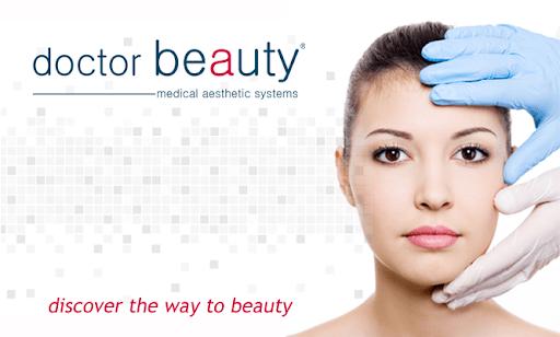 دکتر زیبایی در تنکابن-دکتر زیبایی در سایت شمال
