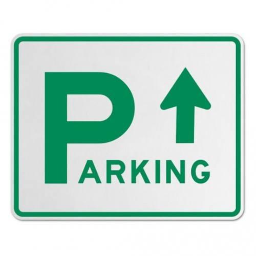 پارکینگ زعفری در تنکابن