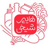 هایپر مارکت شیخی در تنکابن